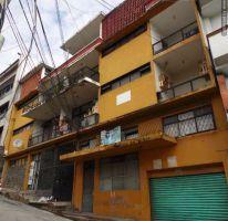 Foto de edificio en venta en, cuernavaca centro, cuernavaca, morelos, 2001334 no 01