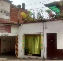Foto de terreno habitacional en venta en, cuernavaca centro, cuernavaca, morelos, 2012177 no 01