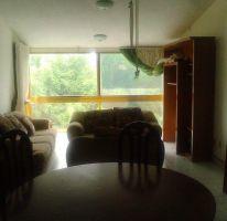 Foto de departamento en renta en , cuernavaca centro, cuernavaca, morelos, 2038188 no 01