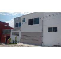 Foto de casa en venta en  , cuernavaca centro, cuernavaca, morelos, 2096801 No. 01