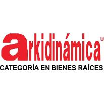 Propiedad similar 2101257 en Cuernavaca Centro.