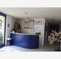 Foto de local en renta en , cuernavaca centro, cuernavaca, morelos, 2107268 no 01