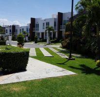 Foto de casa en venta en, cuernavaca centro, cuernavaca, morelos, 2107414 no 01