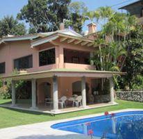 Foto de casa en venta en, cuernavaca centro, cuernavaca, morelos, 2115746 no 01