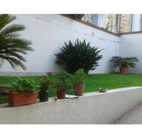 Foto de casa en venta en, cuernavaca centro, cuernavaca, morelos, 2120341 no 01