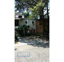 Foto de casa en venta en, cuernavaca centro, cuernavaca, morelos, 2170563 no 01