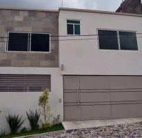 Foto de casa en venta en, cuernavaca centro, cuernavaca, morelos, 2197212 no 01