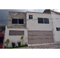Foto de casa en venta en  , cuernavaca centro, cuernavaca, morelos, 2197212 No. 01