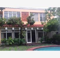 Foto de casa en venta en, cuernavaca centro, cuernavaca, morelos, 2221352 no 01