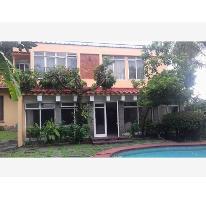 Foto de casa en venta en  , cuernavaca centro, cuernavaca, morelos, 2221352 No. 01
