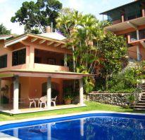 Foto de casa en venta en, cuernavaca centro, cuernavaca, morelos, 2235238 no 01
