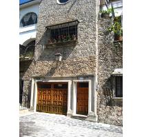 Foto de casa en venta en  , cuernavaca centro, cuernavaca, morelos, 2235242 No. 01