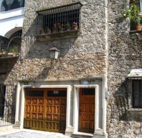 Foto de casa en renta en, cuernavaca centro, cuernavaca, morelos, 2235244 no 01