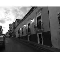 Propiedad similar 2286242 en Cuernavaca Centro.