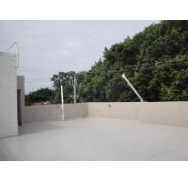 Foto de edificio en renta en  , cuernavaca centro, cuernavaca, morelos, 2290654 No. 01