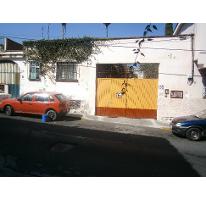 Foto de casa en venta en, cuernavaca centro, cuernavaca, morelos, 2324816 no 01