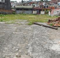 Foto de terreno habitacional en venta en, cuernavaca centro, cuernavaca, morelos, 2354394 no 01