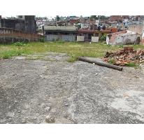 Foto de terreno habitacional en venta en  , cuernavaca centro, cuernavaca, morelos, 2354394 No. 01