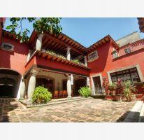 Foto de casa en venta en, cuernavaca centro, cuernavaca, morelos, 2379494 no 01