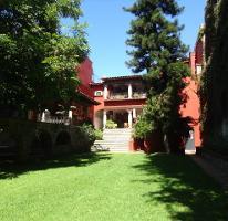 Foto de casa en venta en, cuernavaca centro, cuernavaca, morelos, 2398206 no 01
