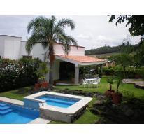 Foto de casa en venta en  , cuernavaca centro, cuernavaca, morelos, 2442057 No. 01