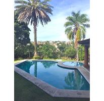 Foto de casa en venta en, cuernavaca centro, cuernavaca, morelos, 2442331 no 01