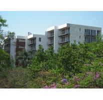 Foto de departamento en venta en, cuernavaca centro, cuernavaca, morelos, 2452924 no 01