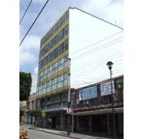 Foto de edificio en venta en  , cuernavaca centro, cuernavaca, morelos, 2601432 No. 01