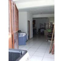 Foto de local en renta en  , cuernavaca centro, cuernavaca, morelos, 2601551 No. 01