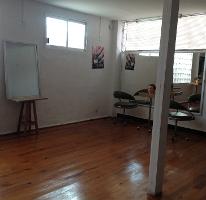 Foto de casa en venta en  , cuernavaca centro, cuernavaca, morelos, 2615625 No. 01