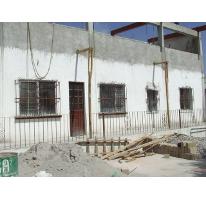 Foto de oficina en renta en  , cuernavaca centro, cuernavaca, morelos, 2620147 No. 01