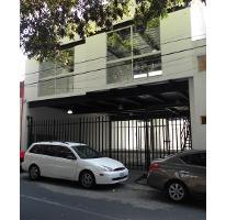 Propiedad similar 2620427 en Cuernavaca Centro.