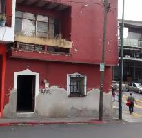 Foto de casa en venta en  , cuernavaca centro, cuernavaca, morelos, 2632998 No. 01