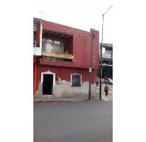 Propiedad similar 2632998 en Cuernavaca Centro.
