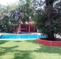 Foto de departamento en venta en  , cuernavaca centro, cuernavaca, morelos, 2633659 No. 03