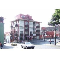 Propiedad similar 2636837 en Cuernavaca Centro.