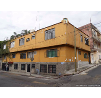 Foto de edificio en venta en  , cuernavaca centro, cuernavaca, morelos, 2639361 No. 01