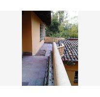 Foto de casa en venta en  , cuernavaca centro, cuernavaca, morelos, 2653349 No. 01