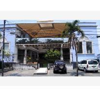 Foto de local en venta en  , cuernavaca centro, cuernavaca, morelos, 2661460 No. 01