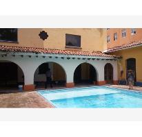 Foto de casa en venta en  , cuernavaca centro, cuernavaca, morelos, 2707670 No. 01