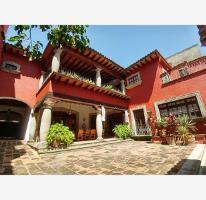 Foto de casa en venta en  , cuernavaca centro, cuernavaca, morelos, 2713086 No. 01