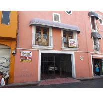 Foto de local en renta en  , cuernavaca centro, cuernavaca, morelos, 2713134 No. 01