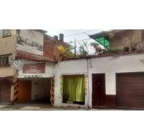 Foto de terreno habitacional en venta en  , cuernavaca centro, cuernavaca, morelos, 2729438 No. 01