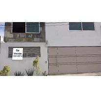 Foto de casa en venta en  , cuernavaca centro, cuernavaca, morelos, 2737136 No. 01