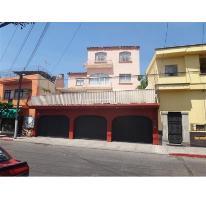 Foto de casa en venta en  , cuernavaca centro, cuernavaca, morelos, 2750365 No. 01