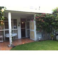 Foto de casa en venta en  , cuernavaca centro, cuernavaca, morelos, 2790587 No. 01