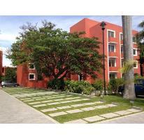 Foto de casa en venta en  -, cuernavaca centro, cuernavaca, morelos, 2807187 No. 01