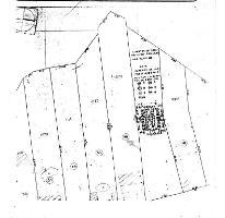 Foto de terreno habitacional en venta en  , cuernavaca centro, cuernavaca, morelos, 2855441 No. 01