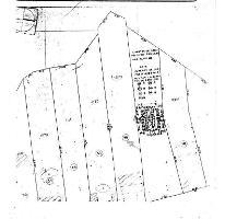 Foto de terreno habitacional en venta en  , cuernavaca centro, cuernavaca, morelos, 2872022 No. 01