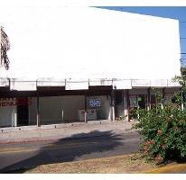 Propiedad similar 2882402 en Cuernavaca Centro.